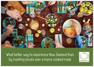 mealbook-postcard-side-2