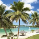 Vanuatu Chillax was Great…