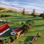 A Blissful Haven for travellers on the East Coast of New Zealand